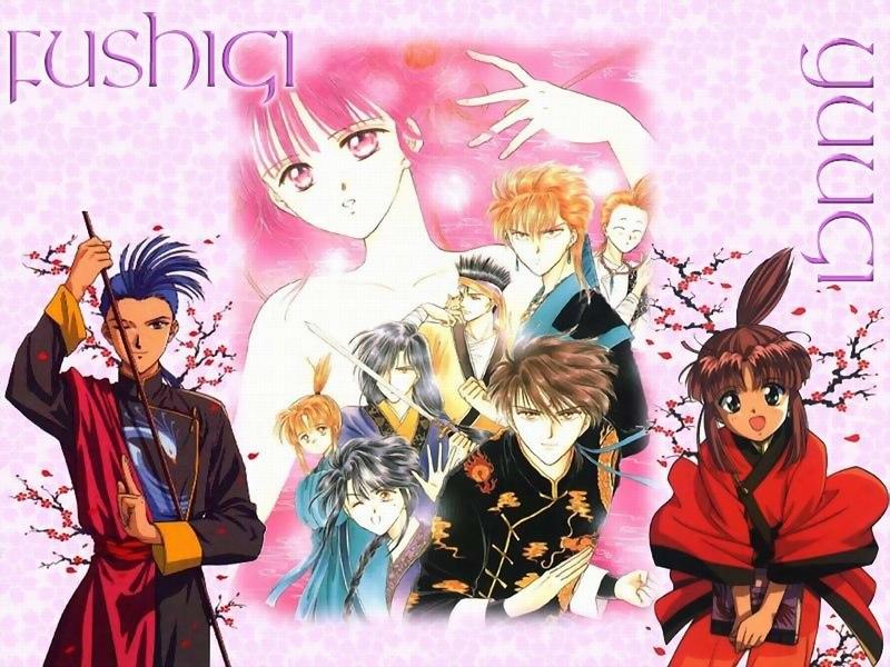 FushigiYuugi03_800