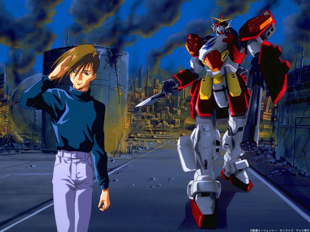 Gundam01_1024