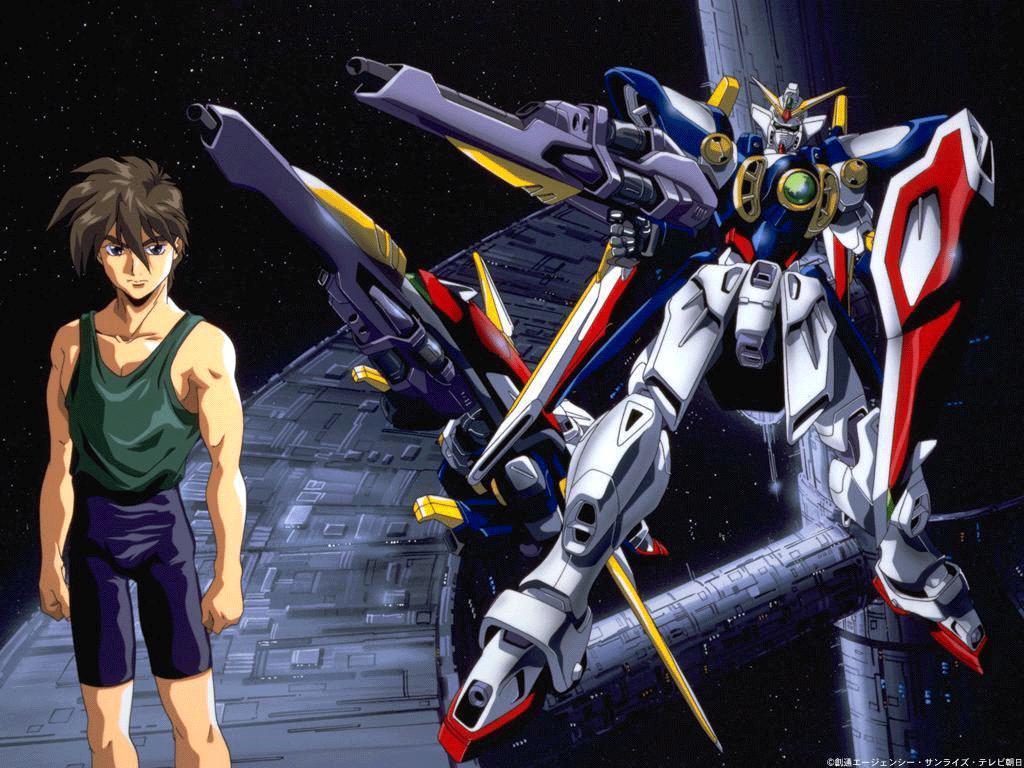 Gundam02_1024
