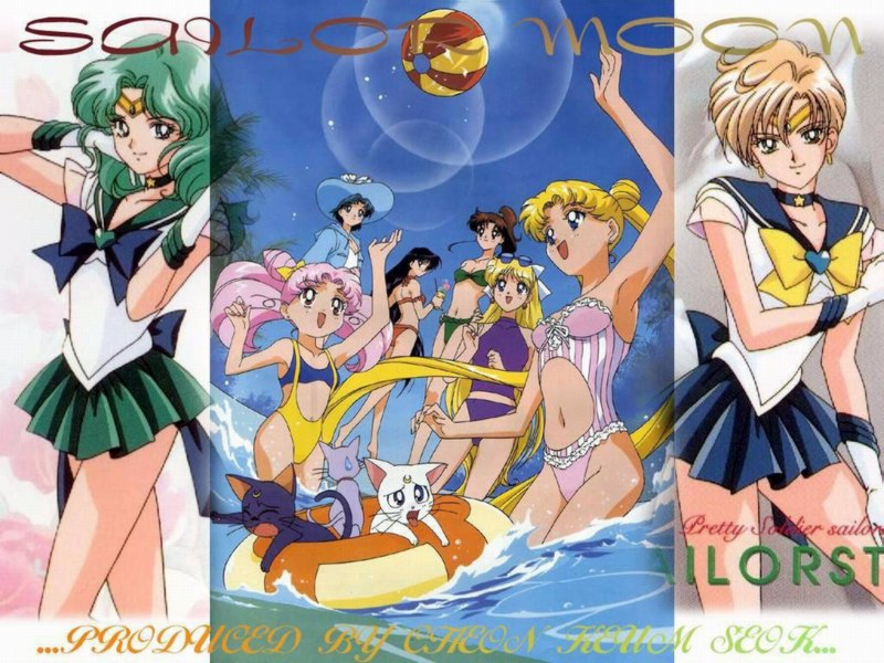 imagenes 1 SailorMoon08_800